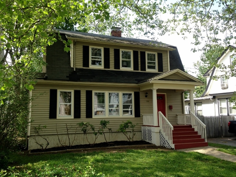 Plainfield (CT) United States  city photos : United States Plainfield – Wonderfully Updated Colonial For Sale ...