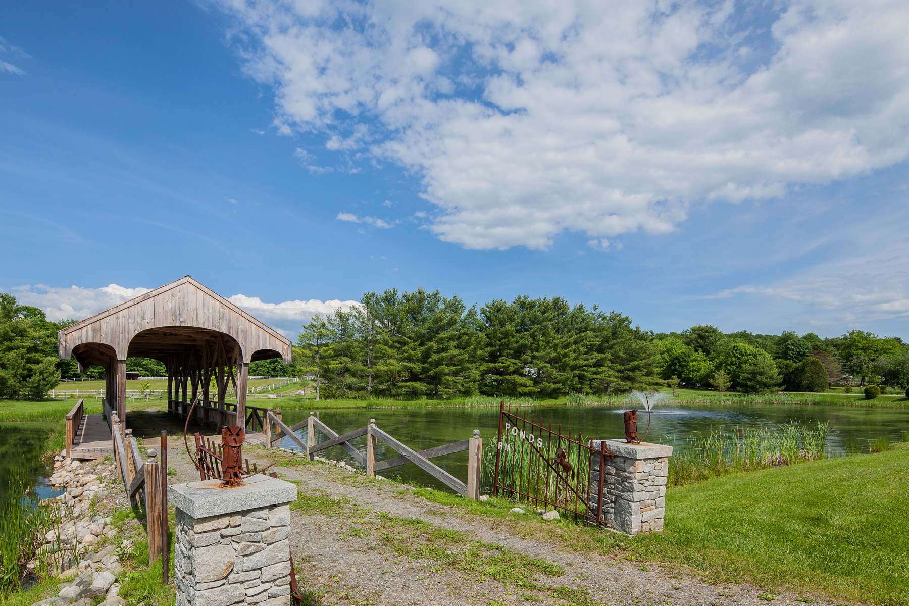55 Cobbossee Rd, Monmouth, ME 04259