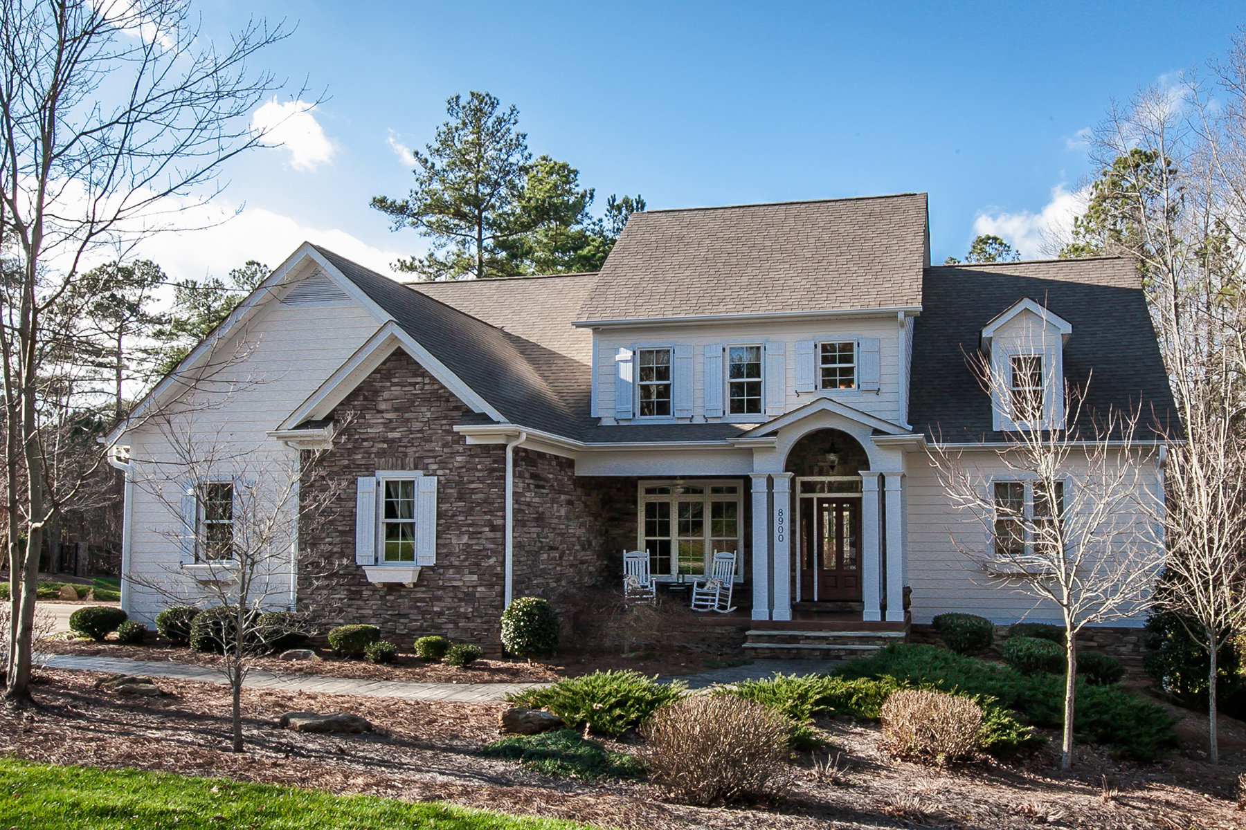 8900 Bluestone Bay Ct, Sherrills Ford, NC 28673