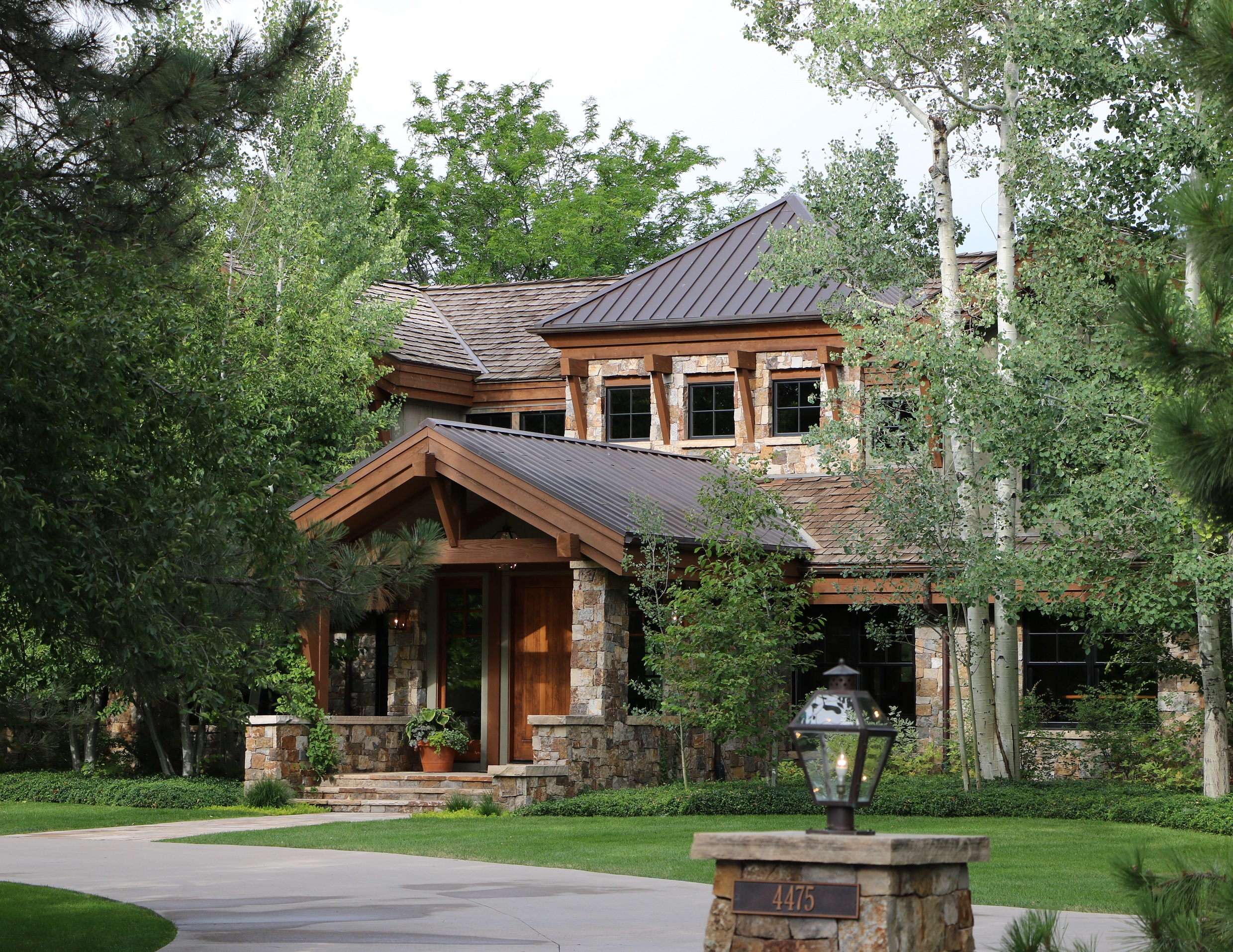 4475 S Downing St, Englewood, CO 80113
