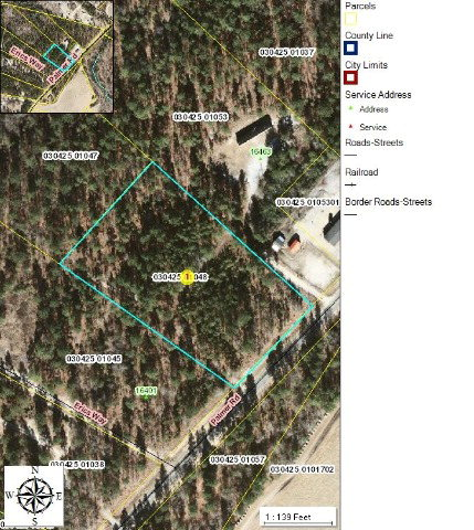 Real Estate for Sale, ListingId: 26380982, Laurinburg,NC28352