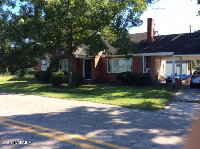primary photo for 8163 Red Oak Battleboro Road, Battleboro, NC 27809, US