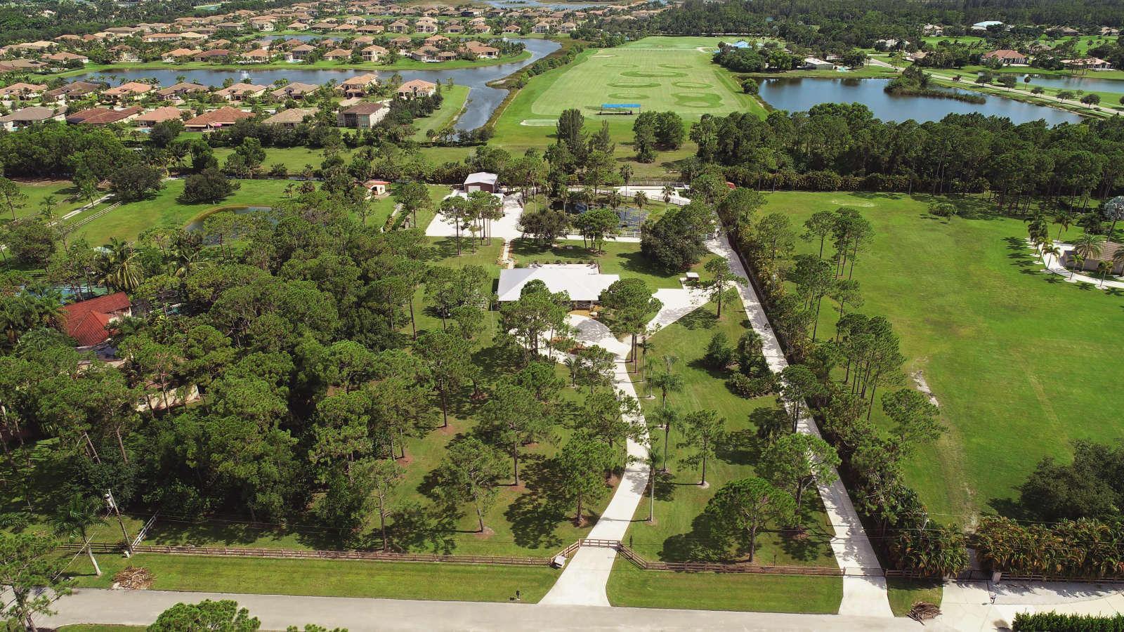 11334 81st Court N, Palm Beach Gardens, Florida