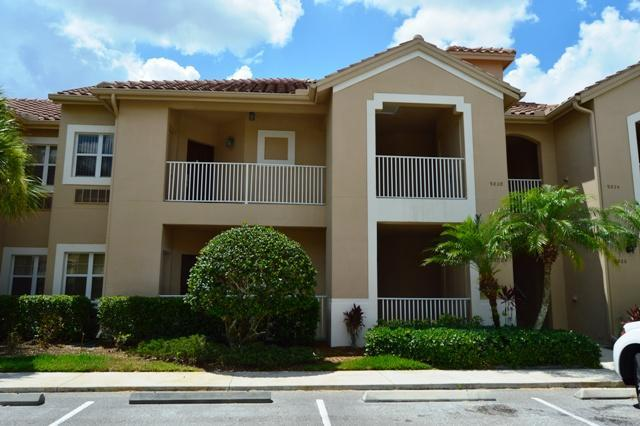 9828 Perfect Drive, one of homes for sale in Port Saint Lucie