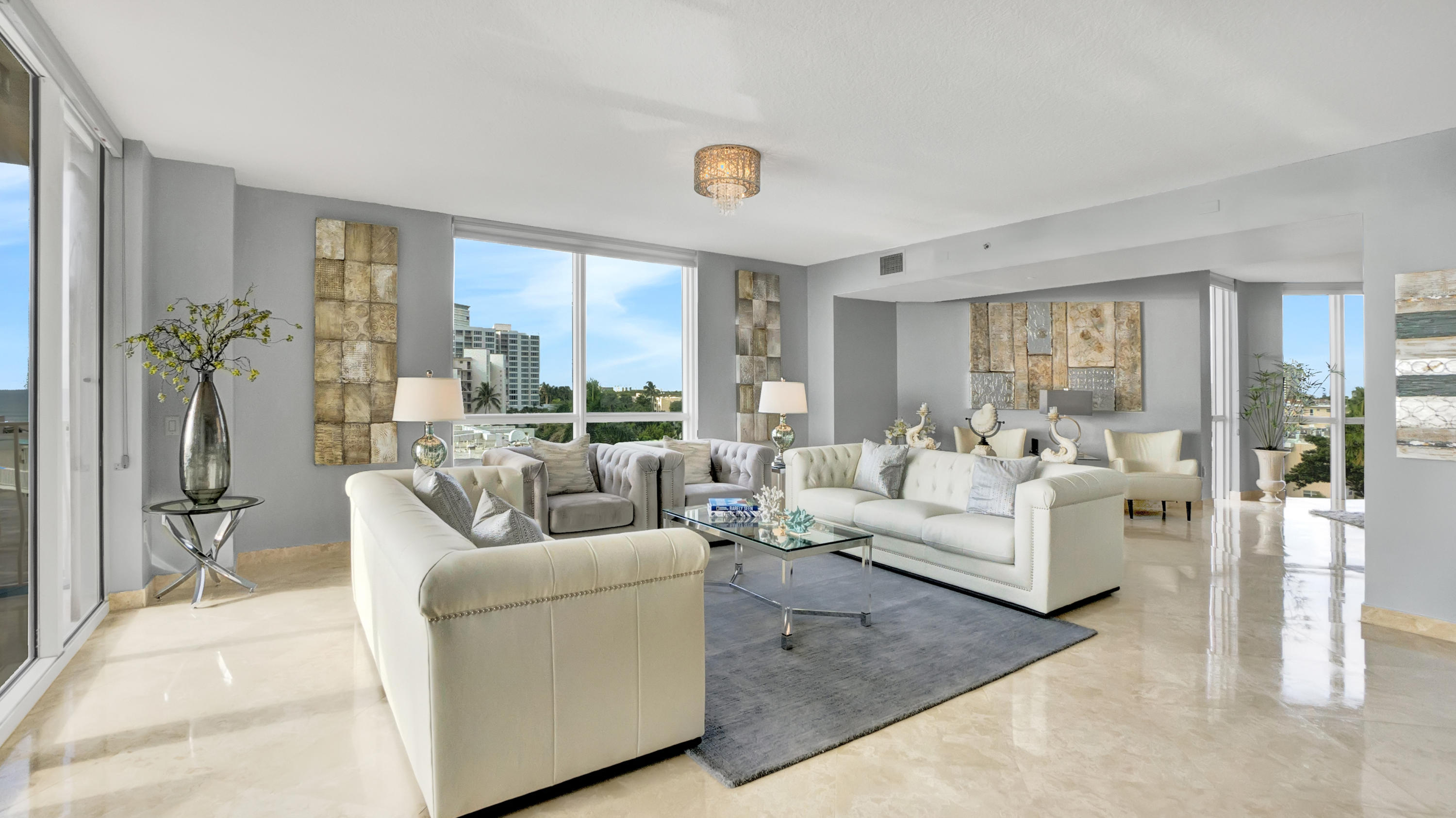 1460 S Ocean Boulevard, Lauderdale by the Sea, Florida