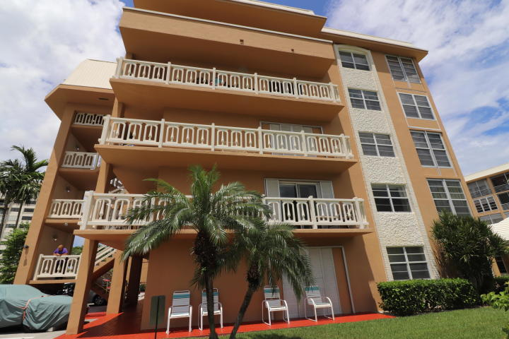308 Golfview Road, North Palm Beach, Florida