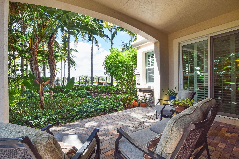 13519 Treasure Cove Circle, North Palm Beach, Florida