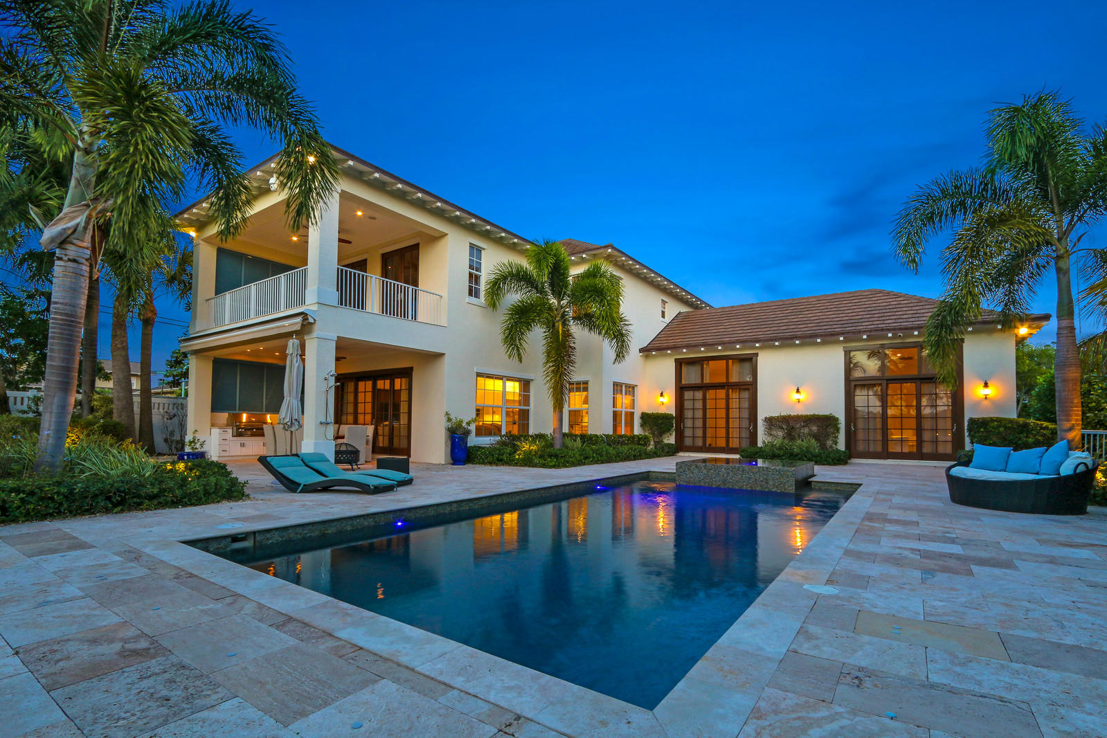 18610 SE St Augustine Way, one of homes for sale in Tequesta