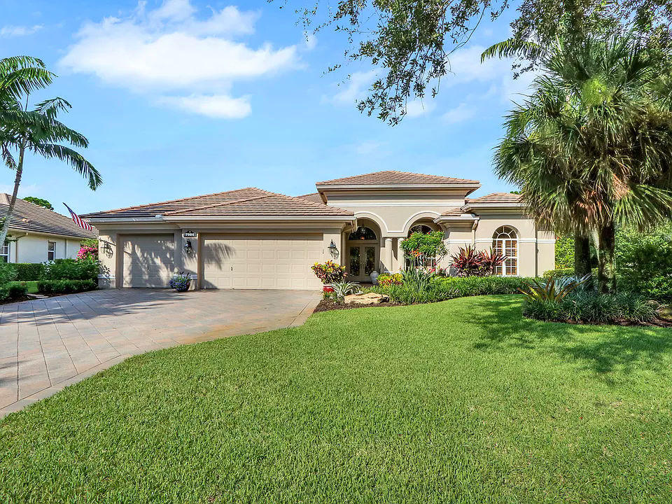 7984 SE Sequoia Drive 33455 - One of Hobe Sound Homes for Sale