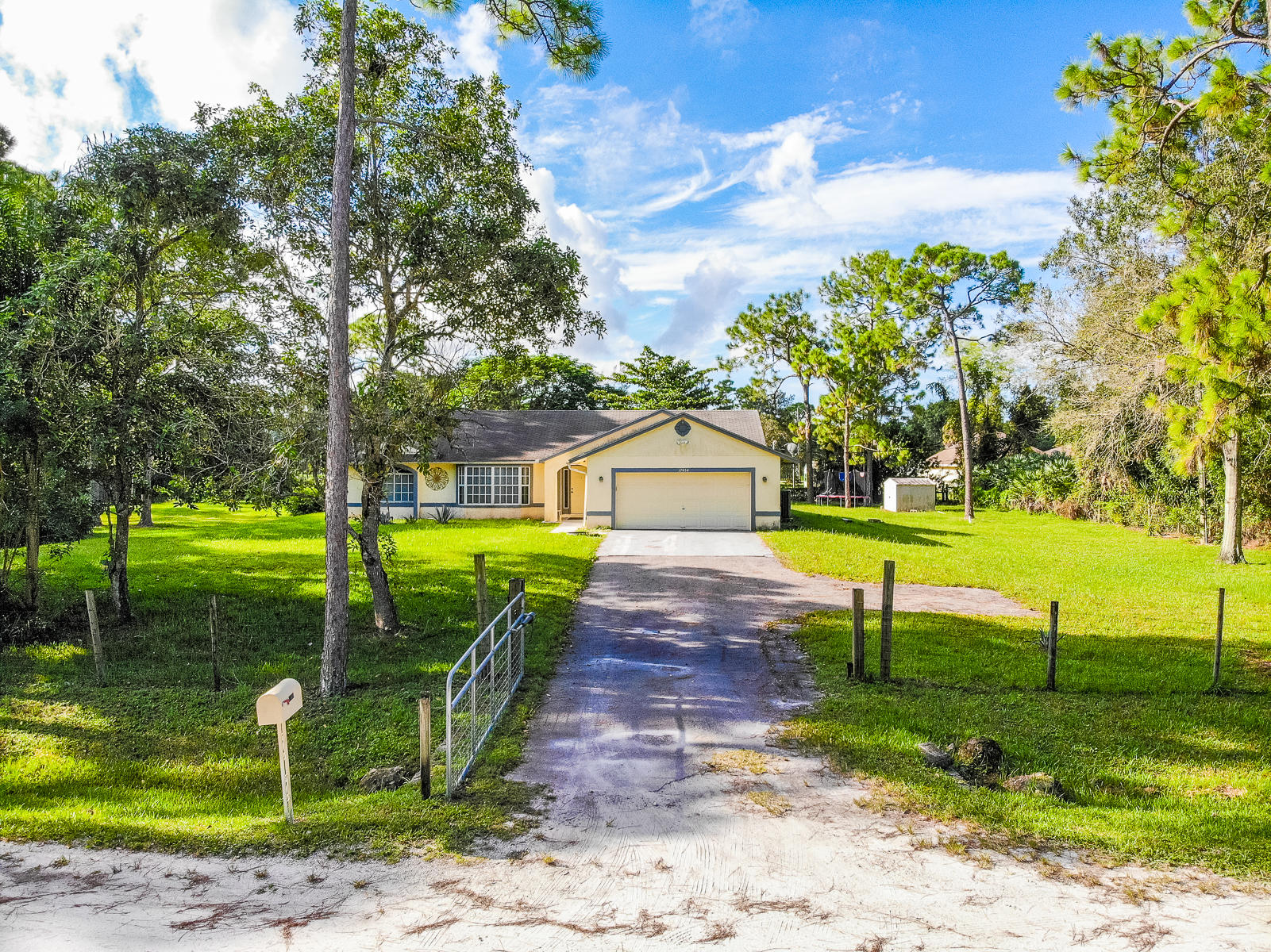 17454 49th Street N, Loxahatchee in Palm Beach County, FL 33470 Home for Sale