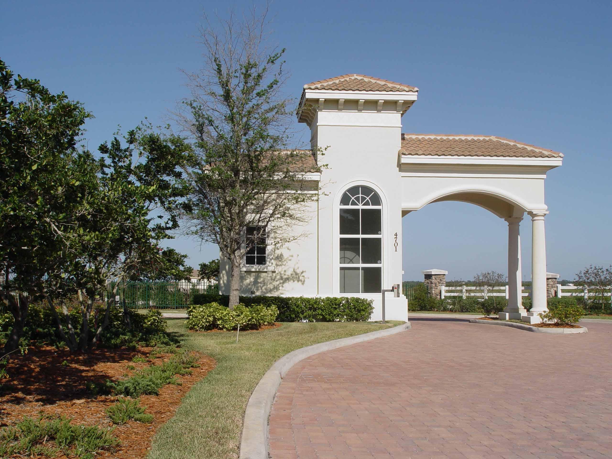 3280 Sw Briarbrook Way, Palm City, FL 34990