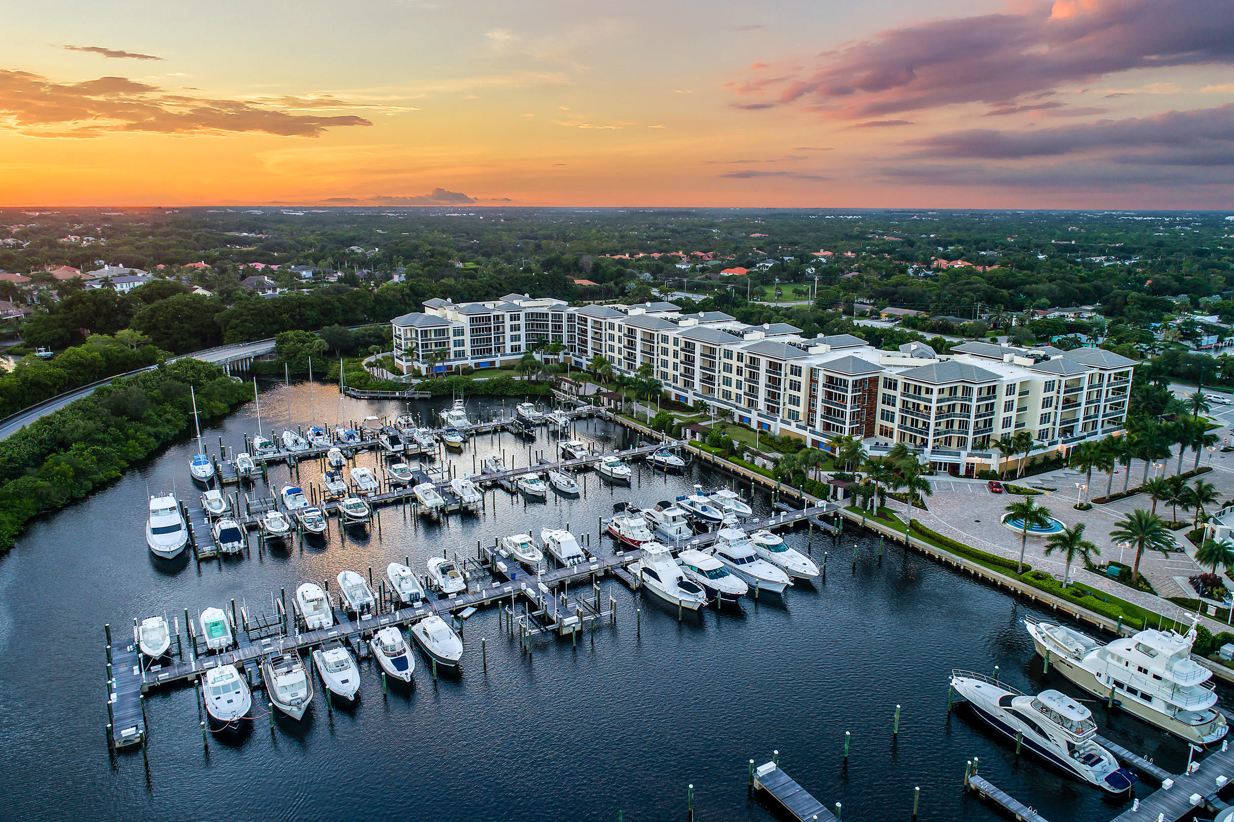 2720 Donald Ross Road, one of homes for sale in Palm Beach Gardens