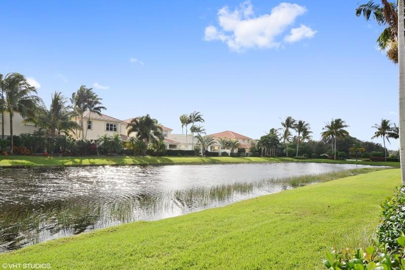 115 Isle Verde Way, Palm Beach Gardens in Palm Beach County, FL 33418 Home for Sale