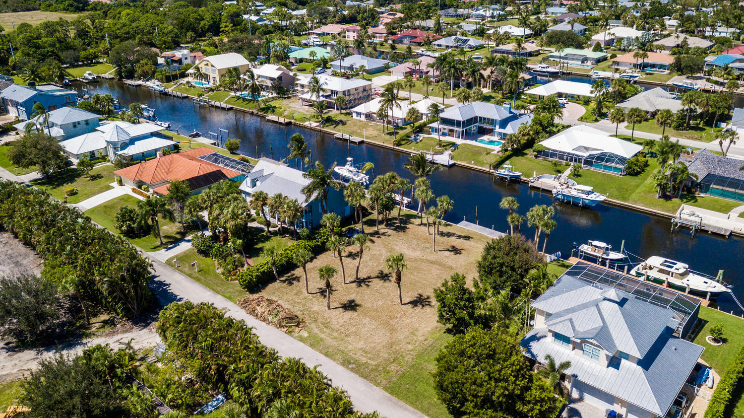 , one of homes for sale in Hobe Sound