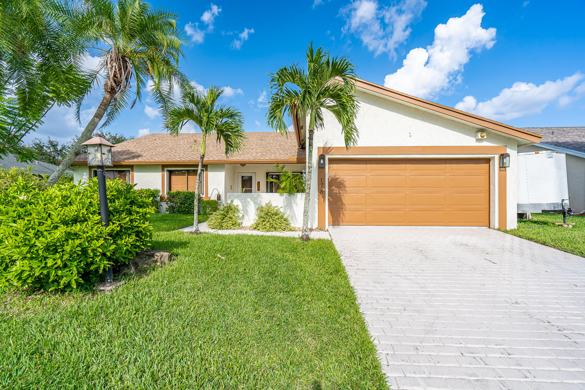 178 Miramar Avenue, Royal Palm Beach, Florida