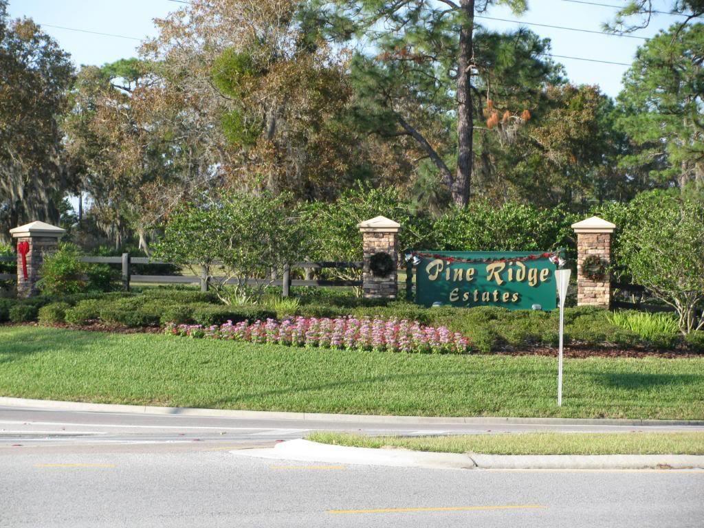 5529 N Elkcam Boulevard, Beverly Hills, Florida