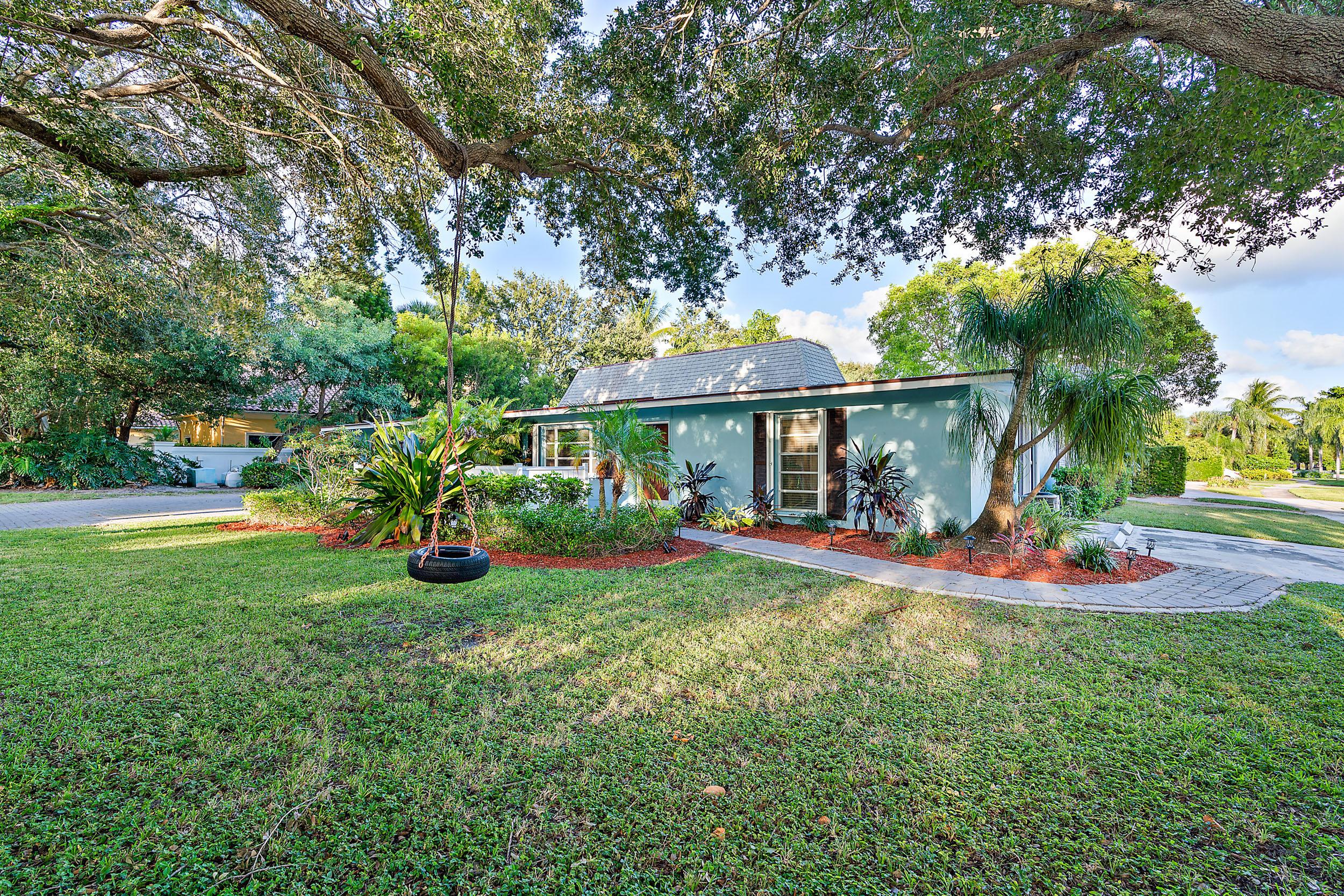 1000 Prosperity Farms Road, North Palm Beach in Palm Beach County, FL 33408 Home for Sale