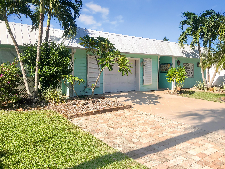 10850 SE Stern Lane, Hobe Sound, Florida