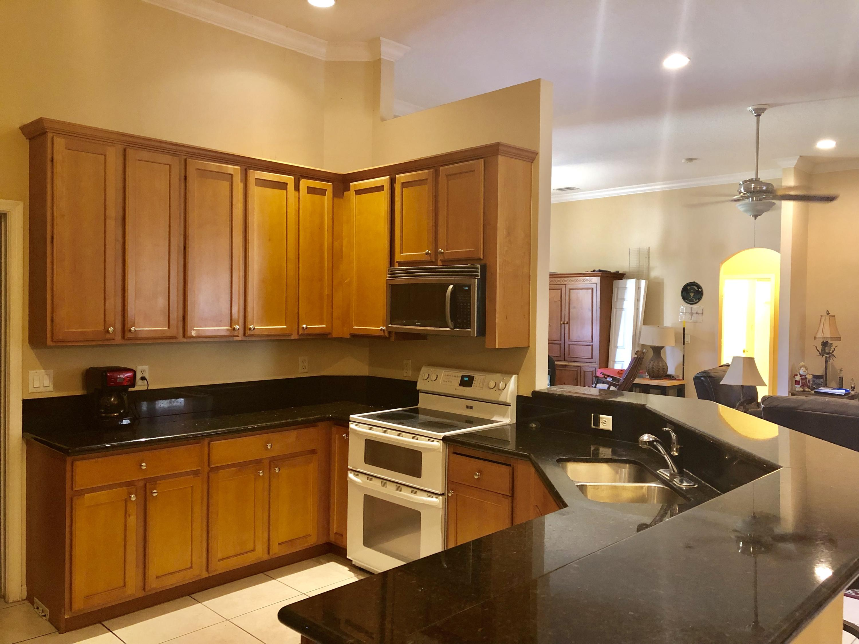 16136 E Aquaduct Drive, Loxahatchee in Palm Beach County, FL 33470 Home for Sale