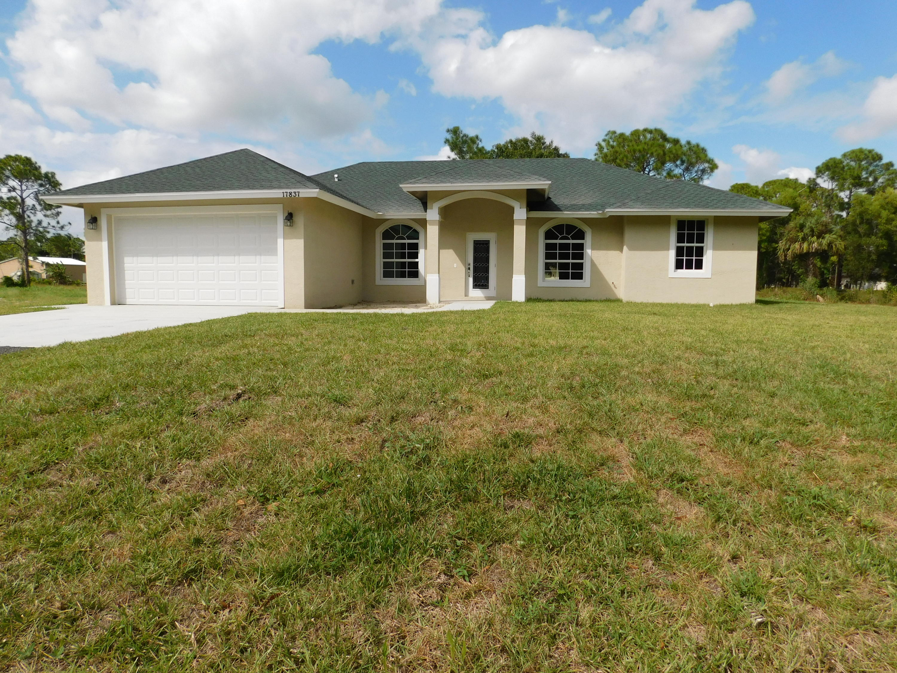17837 47th Court N, Loxahatchee in Palm Beach County, FL 33470 Home for Sale