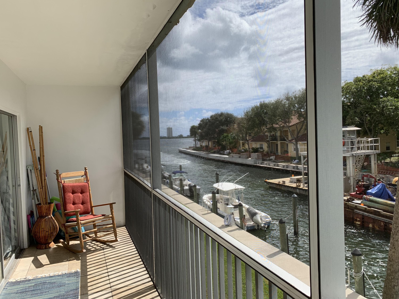 120 Lehane Terrace, North Palm Beach in Palm Beach County, FL 33408 Home for Sale
