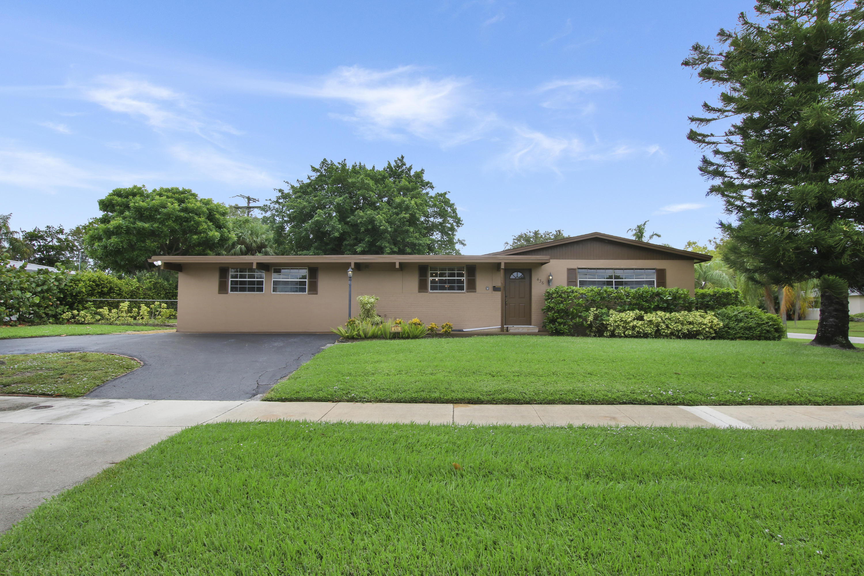 436 Driftwood Road, North Palm Beach in Palm Beach County, FL 33408 Home for Sale