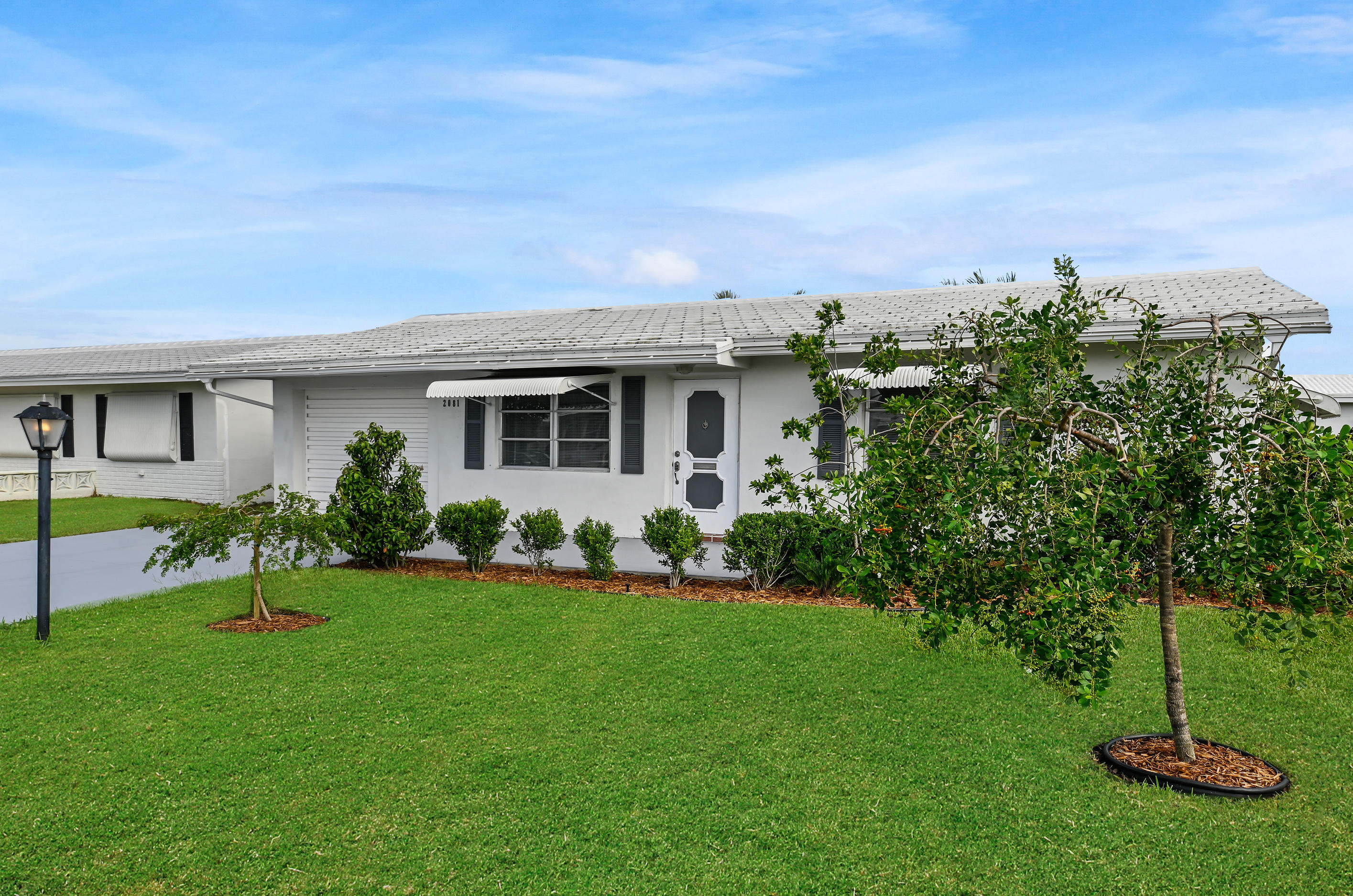 2081 Sw 14th Avenue, Boynton Beach, FL 33426