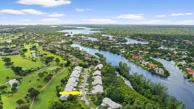 8910 SE Riverfront Terrace, Tequesta, Florida