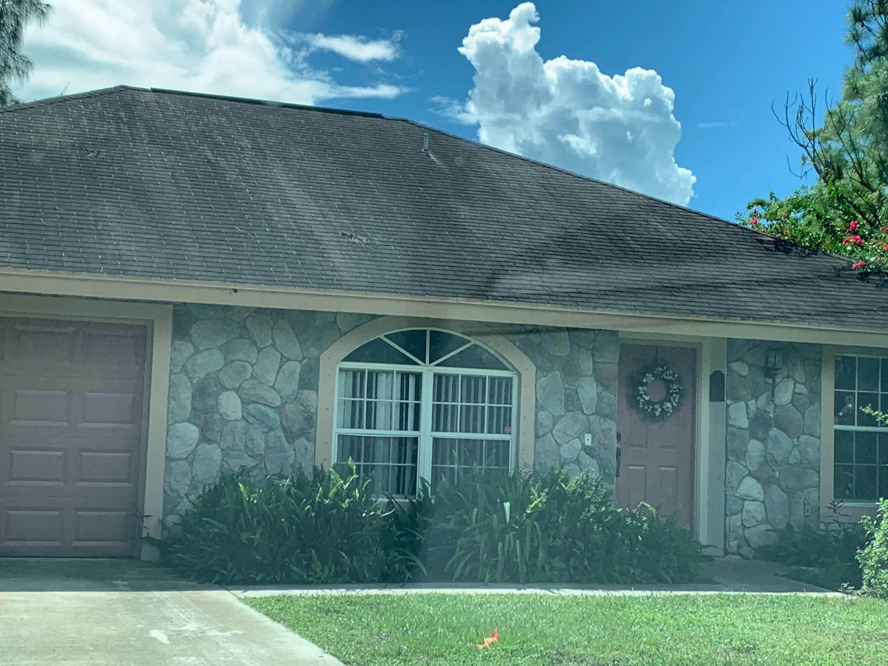 16440 88th Road North, Loxahatchee in Palm Beach County, FL 33470 Home for Sale