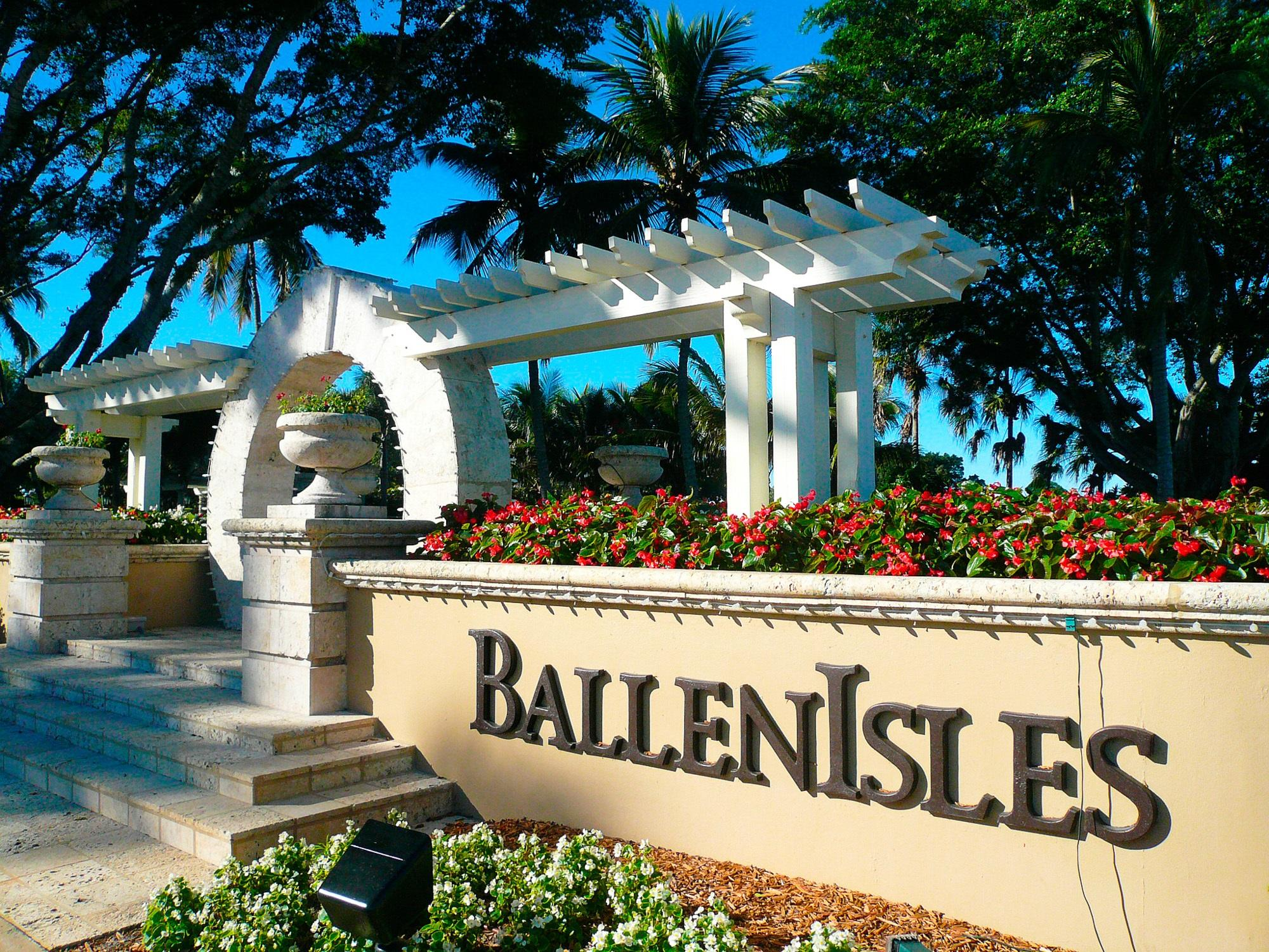 200 Coral Cay Terrace, Palm Beach Gardens in Palm Beach County, FL 33418 Home for Sale
