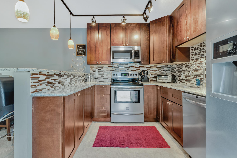 1417 14th Terrace, Palm Beach Gardens in Palm Beach County, FL 33418 Home for Sale