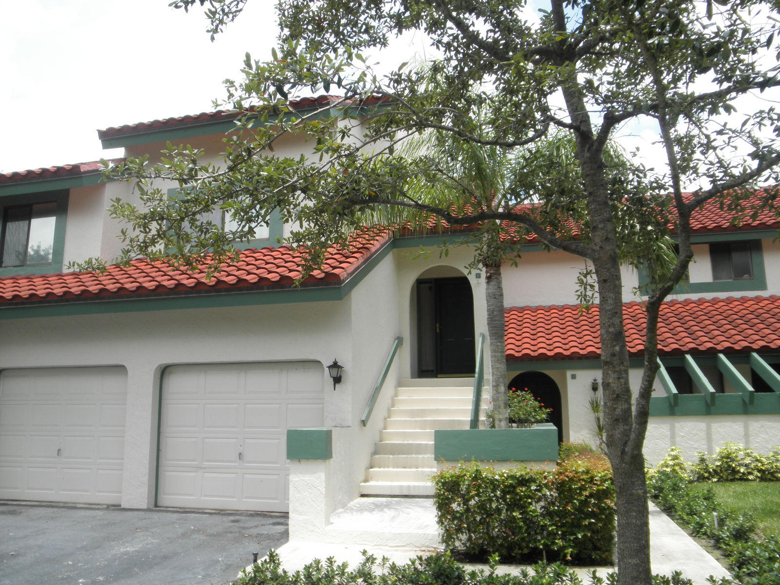 25 Lexington Lane W, Palm Beach Gardens in Palm Beach County, FL 33418 Home for Sale