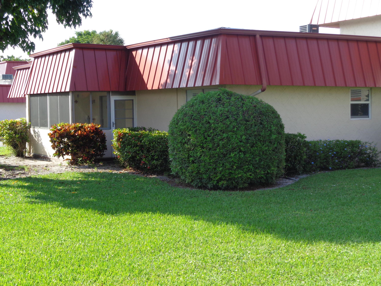 12019 W Greenway Drive, Royal Palm Beach, Florida