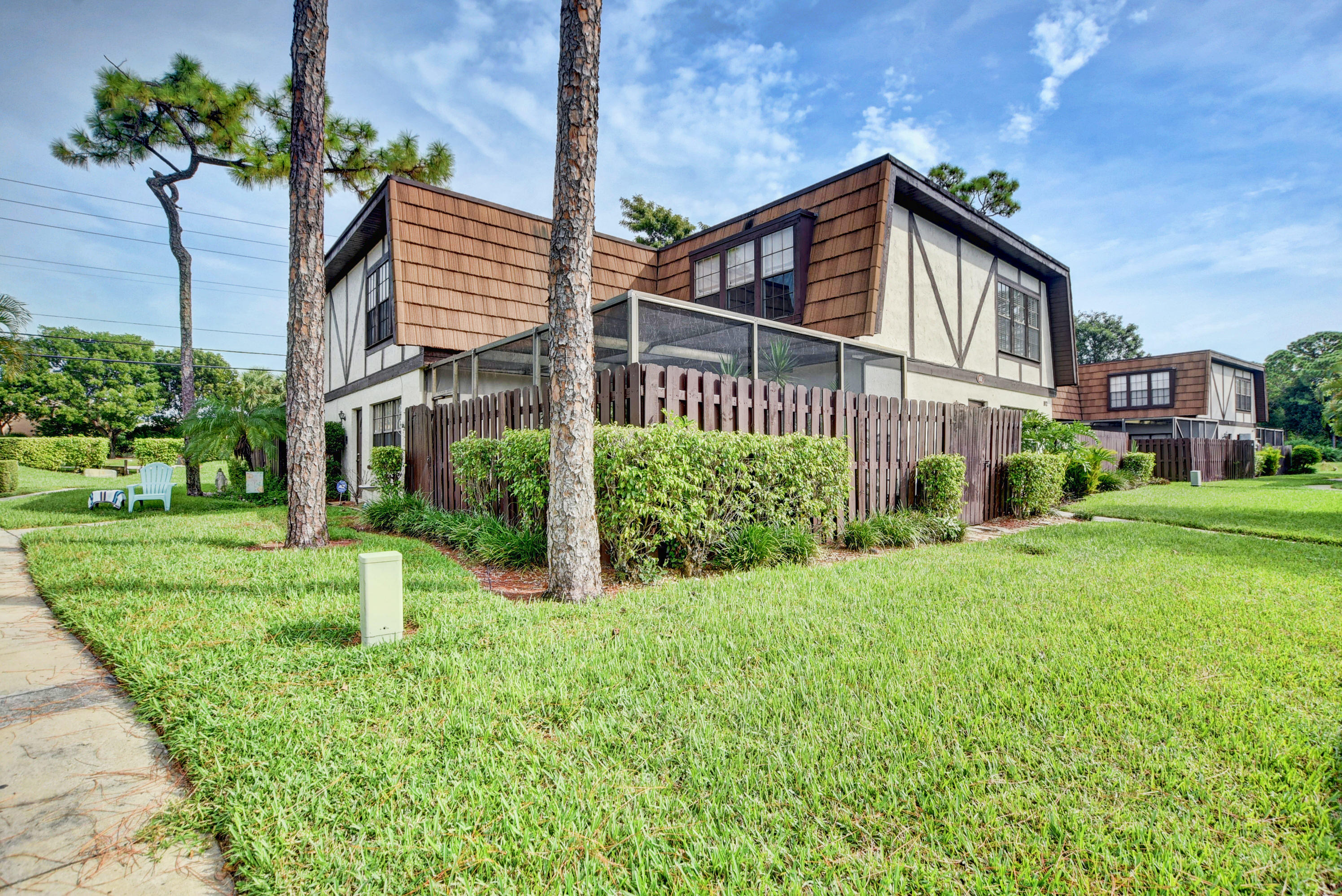 One of Royal Palm Beach 2 Bedroom Homes for Sale at 102 Weybridge Circle
