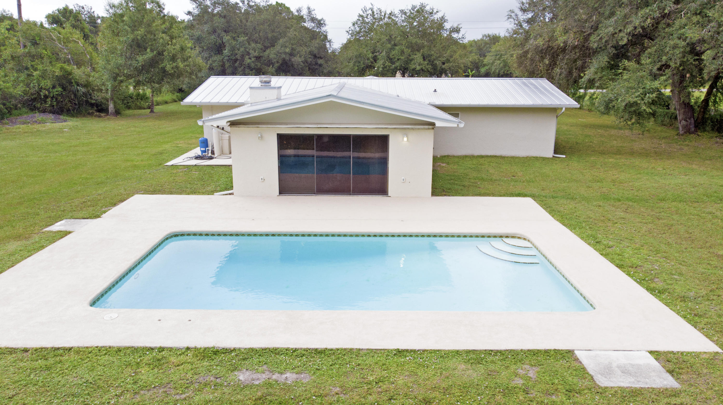 2133 Johnston Road, Fort Pierce, FL 34951