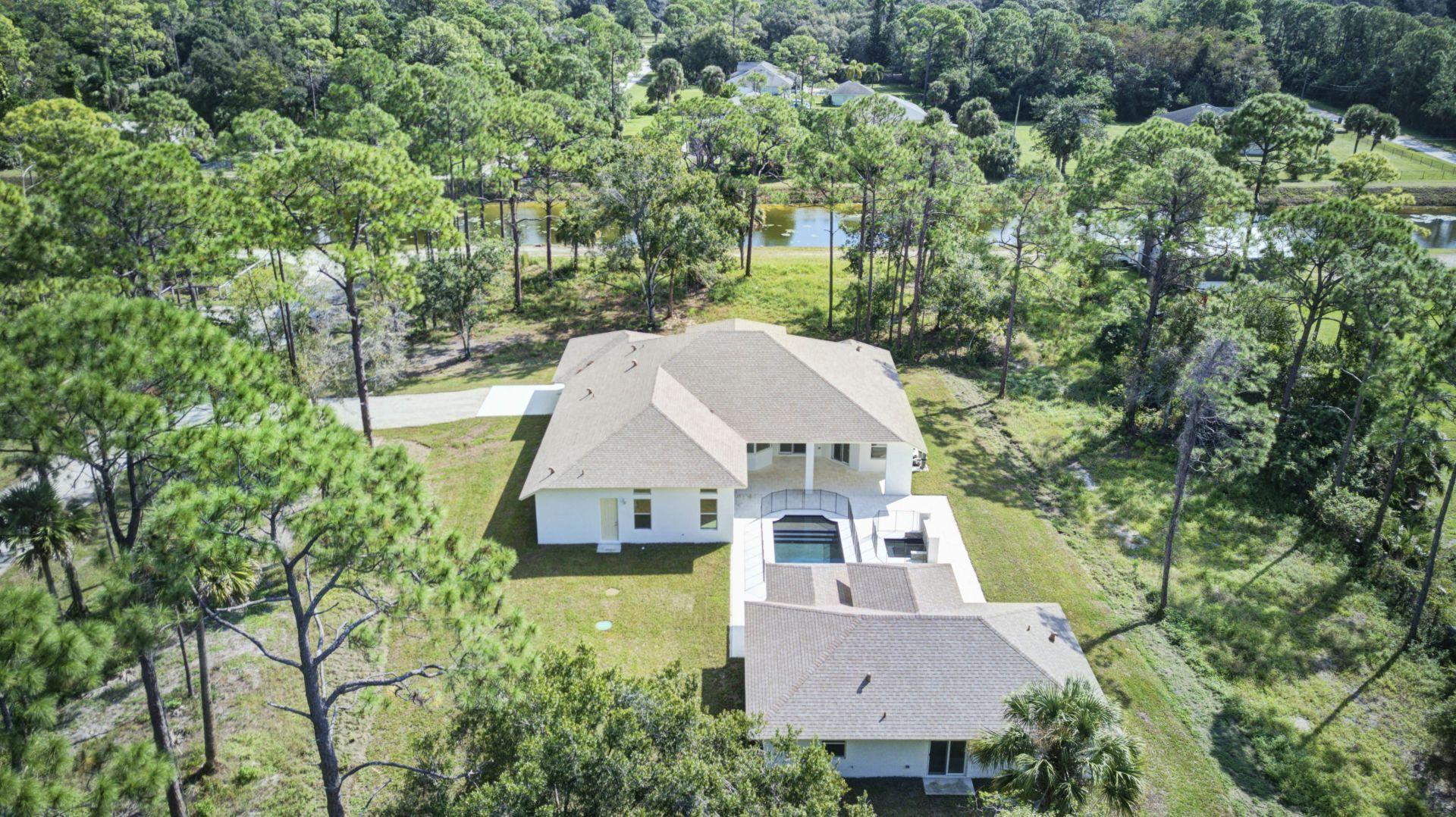 17038 61st Place, Loxahatchee, Florida
