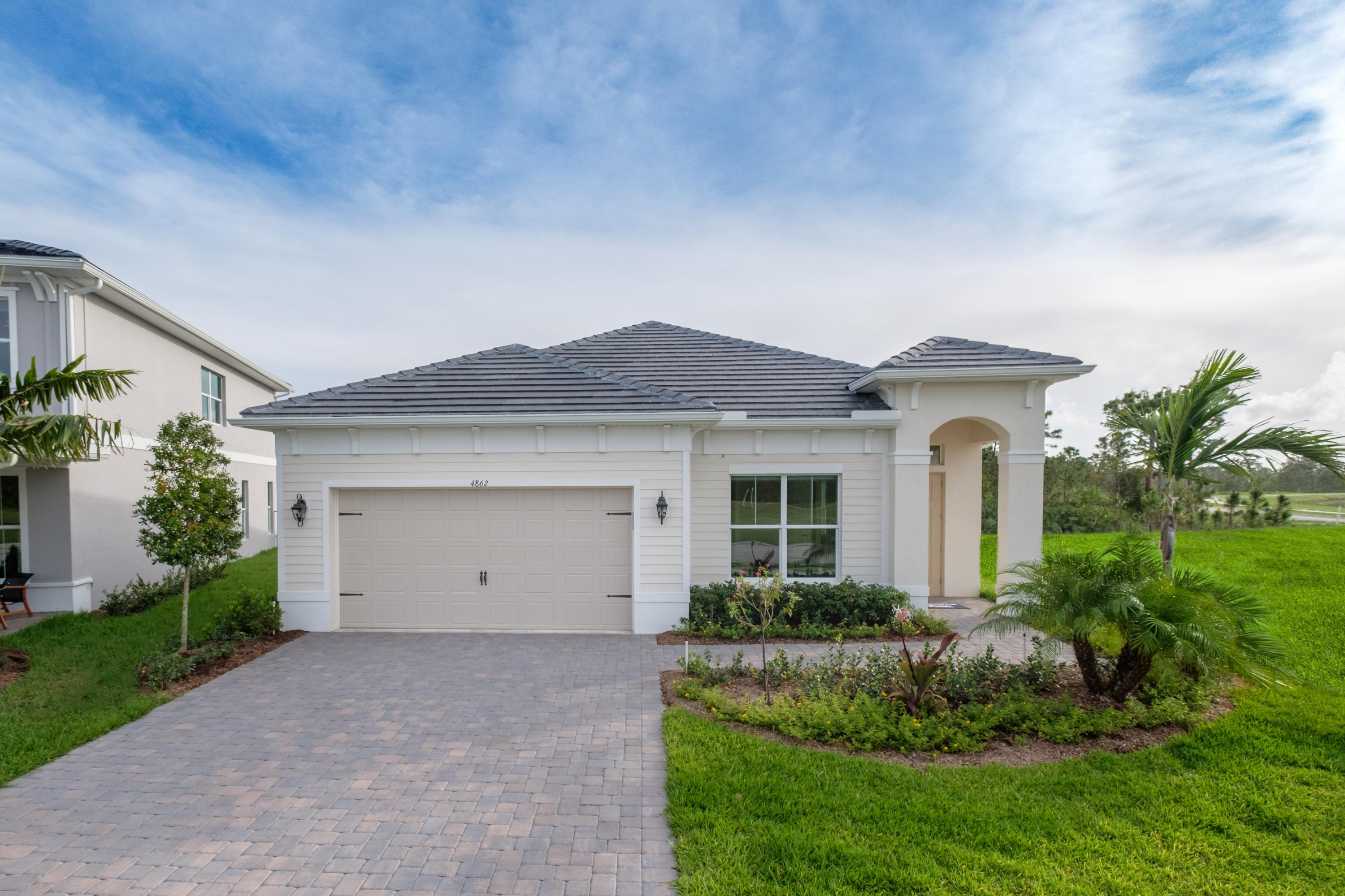 19661 Wheelbarrow Bend 33470 - One of Loxahatchee Homes for Sale