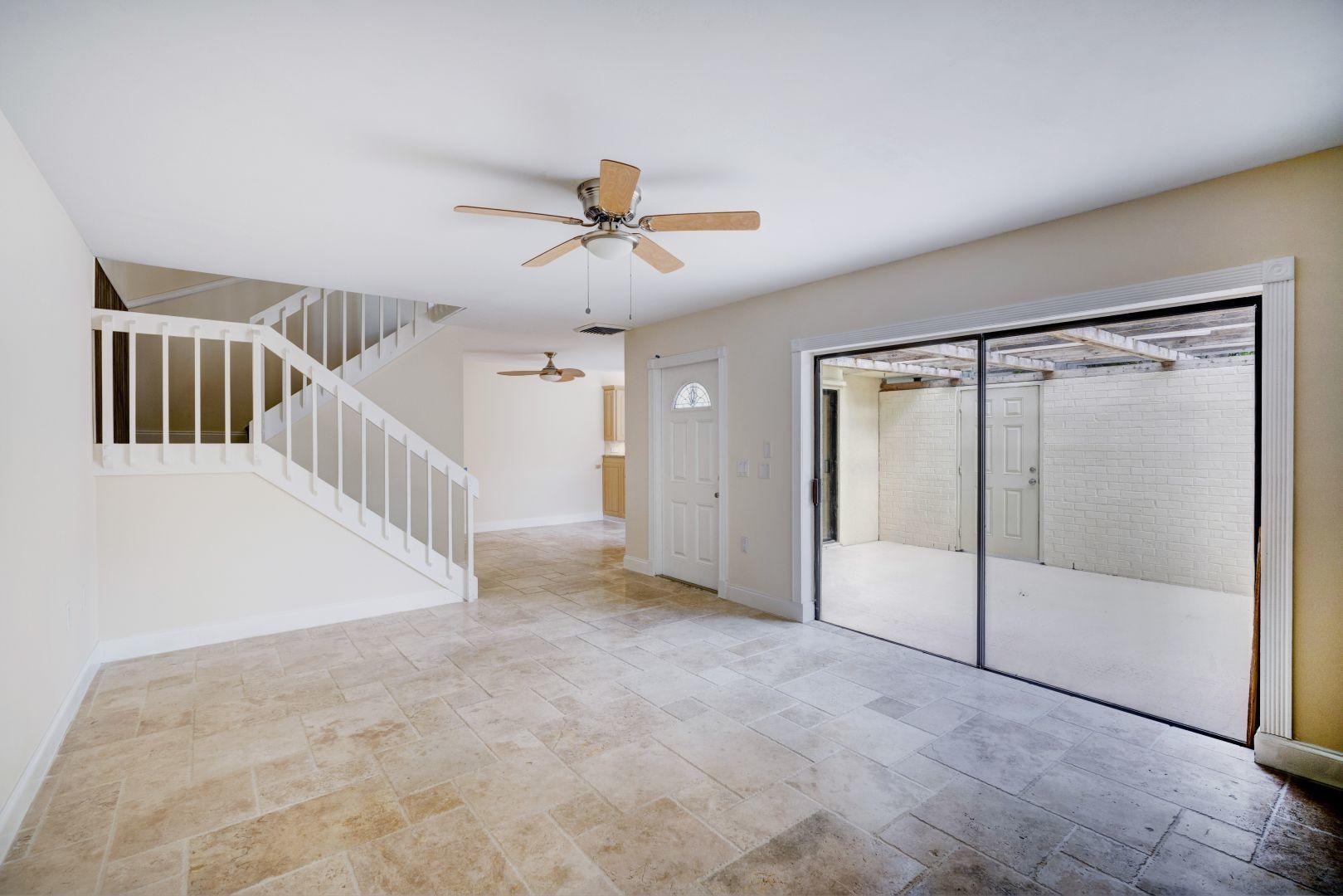 214 2nd Terrace, Palm Beach Gardens, FL 33418