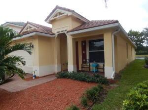 8710 Tally Ho Lane, Royal Palm Beach, Florida