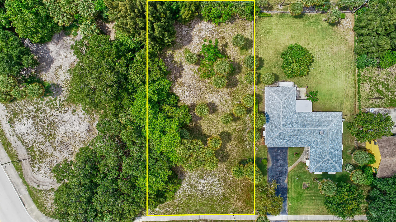 0 Honey Road, one of homes for sale in North Palm Beach