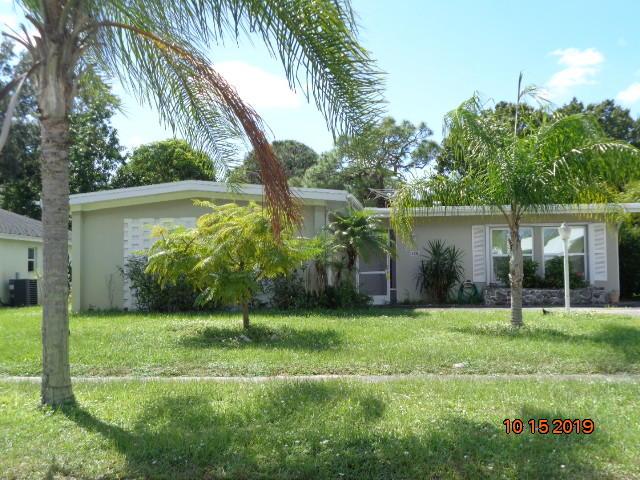 226 Ne Jardain Road, Port Saint Lucie, FL 34983