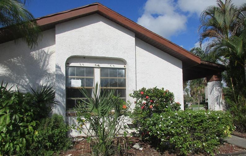 240 Sw Sterret Circle, Port Saint Lucie, FL 34953