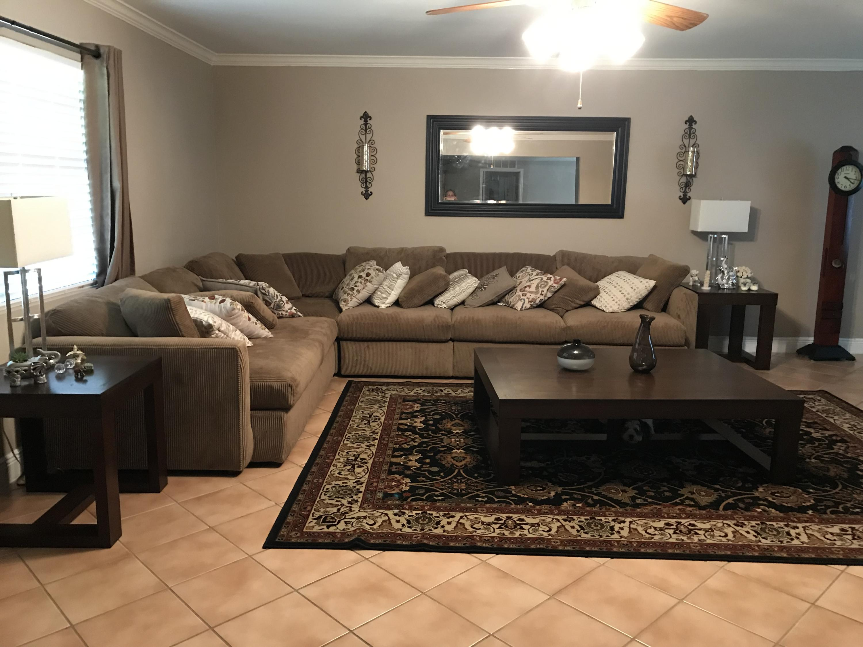 13045 Orange Grove Boulevard, Royal Palm Beach, Florida