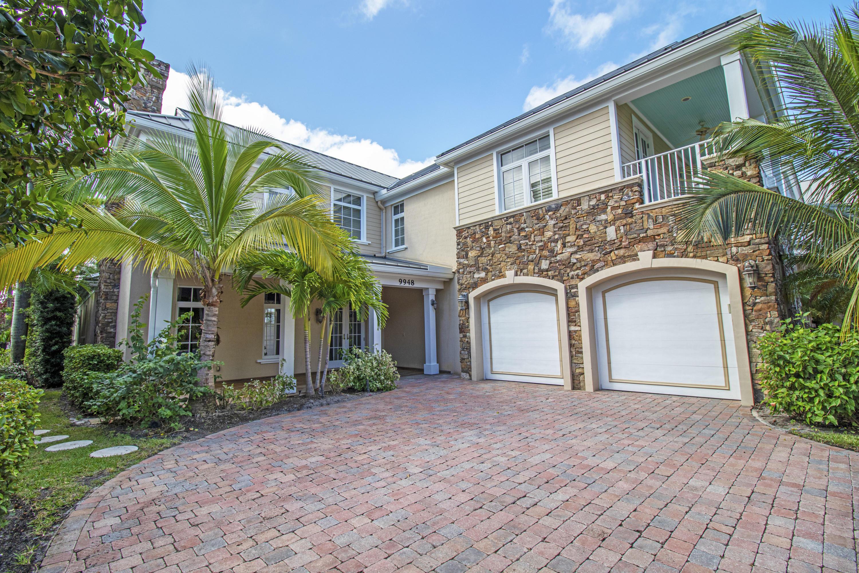 9948 SE Cottage Lane, Hobe Sound, Florida