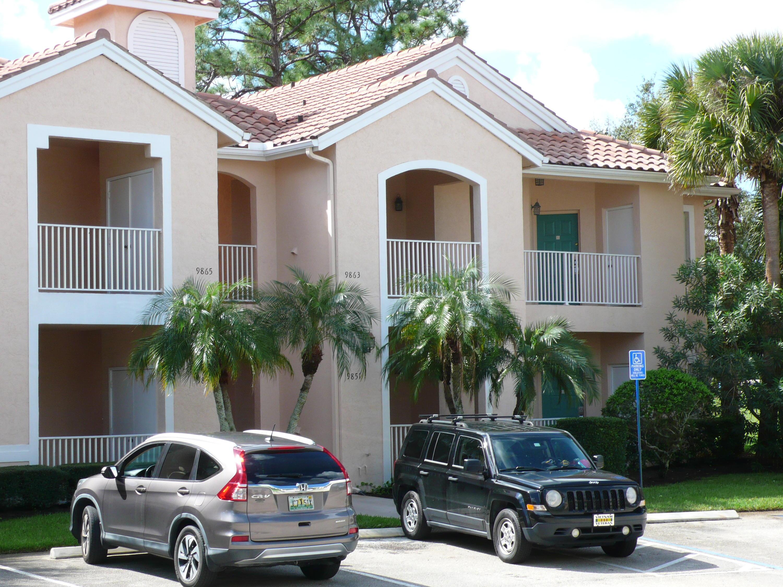 9863 Perfect Drive, Port Saint Lucie, FL 34986