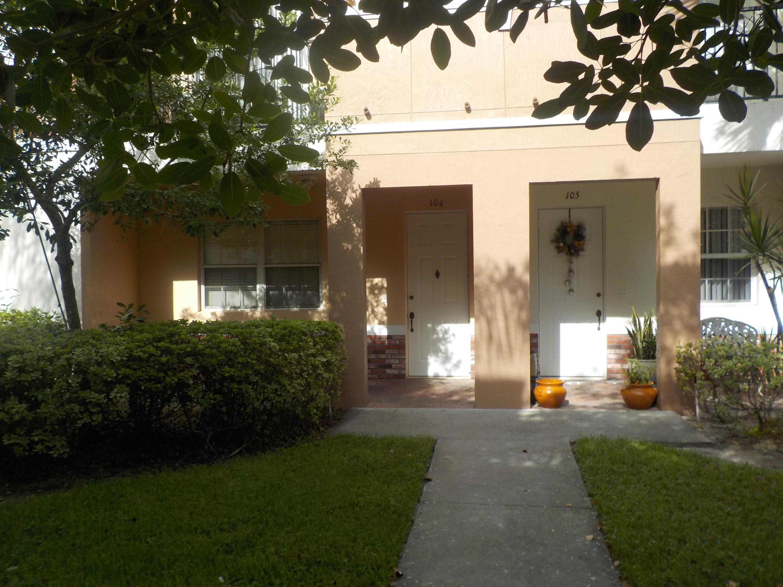 10320 Sw Stephanie Way, Port Saint Lucie, FL 34987