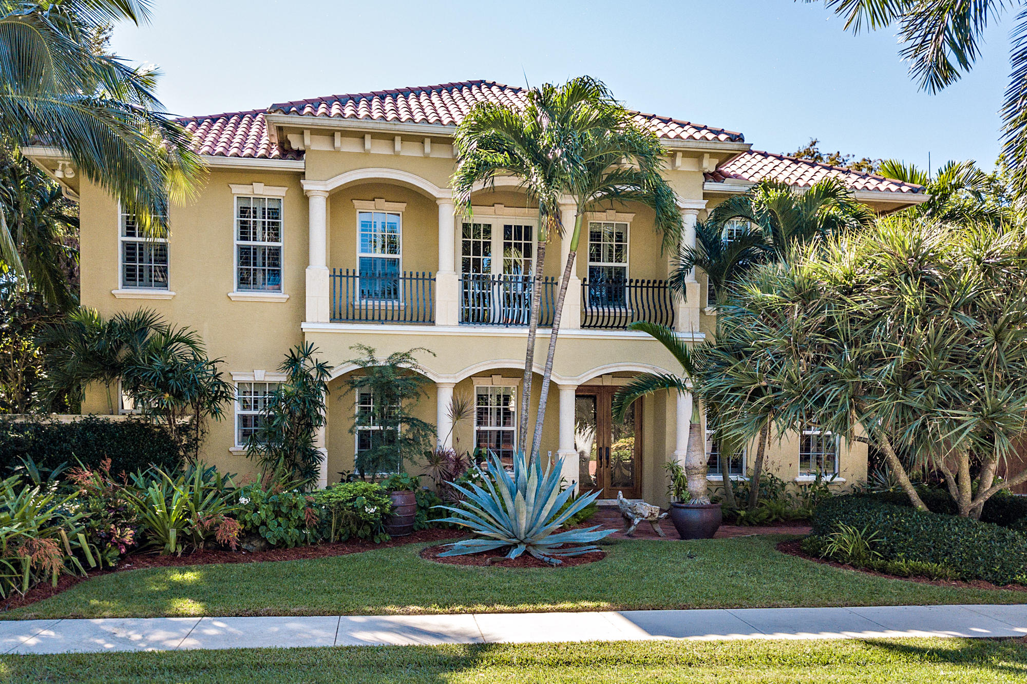 104 Nativa Circle, North Palm Beach, Florida