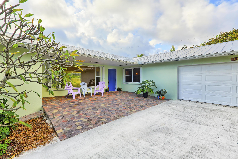 390 Jupiter Lane, Juno Beach, Florida
