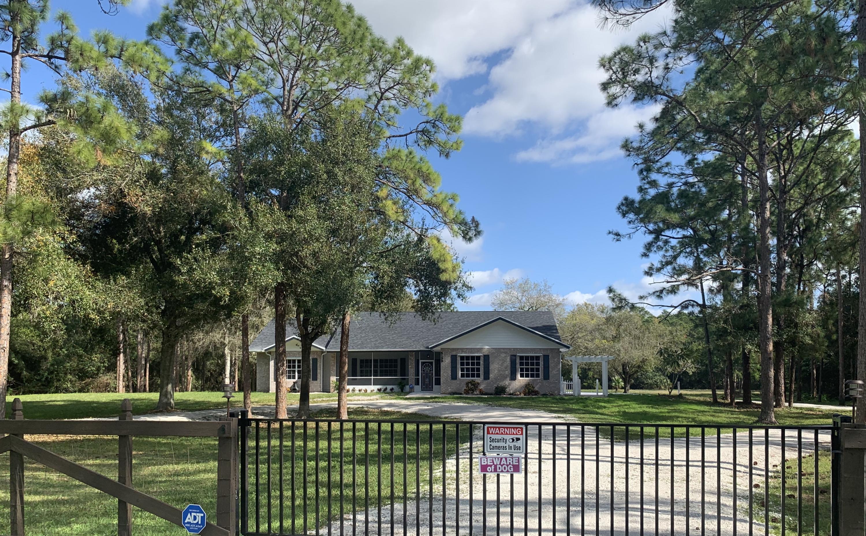 6198 185th Terrace N, Loxahatchee, Florida