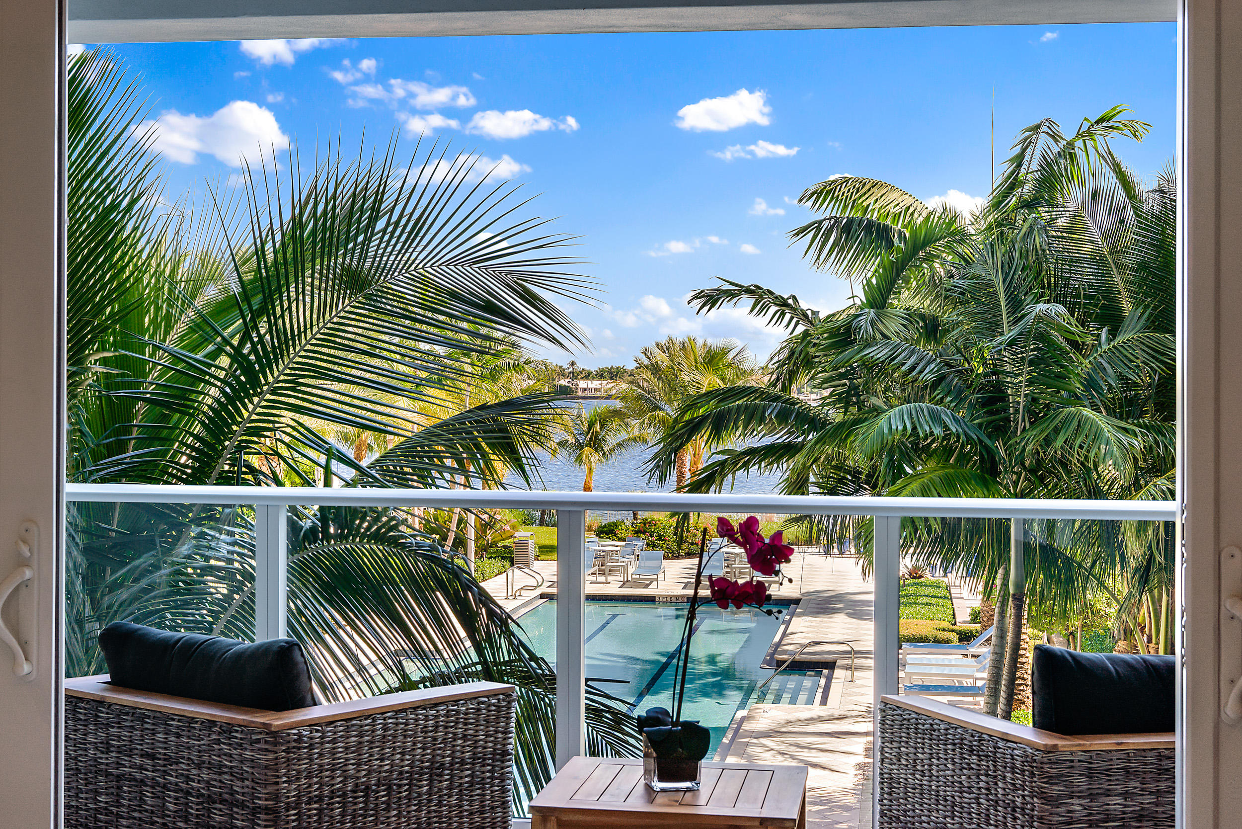 One of Juno Beach 3 Bedroom Homes for Sale at 120 Water Club Court